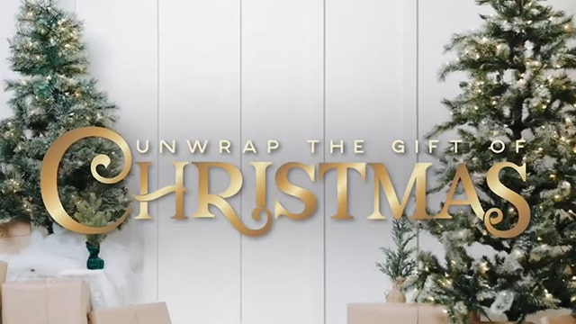 Looking Forward At What Gifts Are To Come With Christmas.